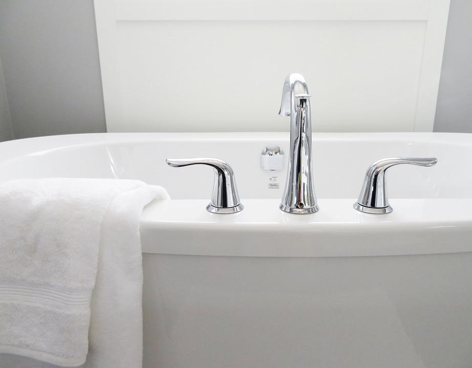 http://atelier-medical.fr/wp-content/uploads/2018/10/bathtub-2485952_960_720.jpg