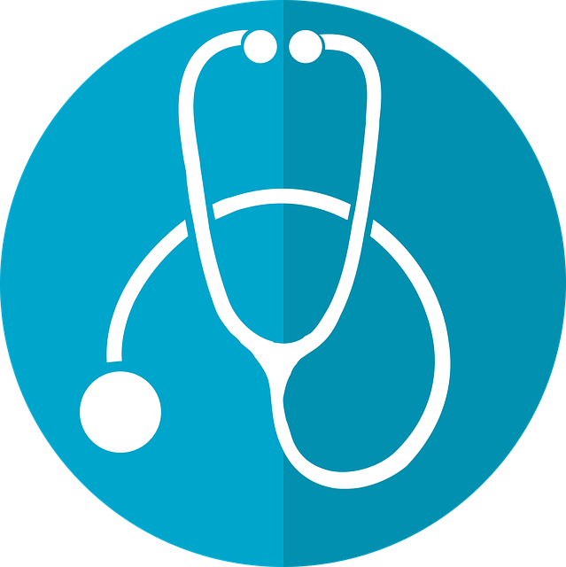 http://atelier-medical.fr/wp-content/uploads/2018/10/stethoscope-icon-.png