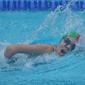 Sports d'eau
