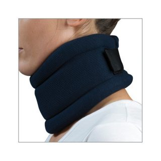 https://atelier-medical.fr/wp-content/uploads/2017/04/Collier-cervical-Atelier-Médical-Strasbourg-320x320.jpg