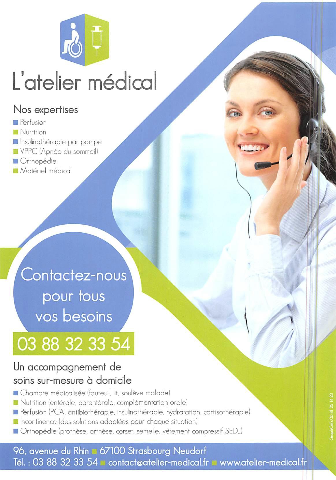 https://atelier-medical.fr/wp-content/uploads/2018/10/flyer-oct-18.jpg
